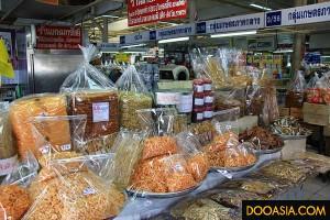 otogor-market (49)