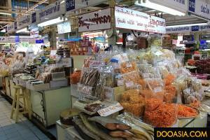 otogor-market (50)