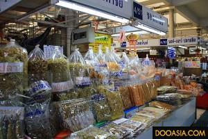 otogor-market (51)