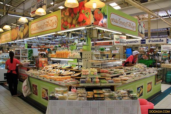 otogor-market (6)
