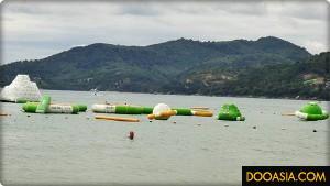 patong-beach-phuket (10)
