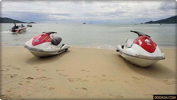 patong-beach-phuket (13)
