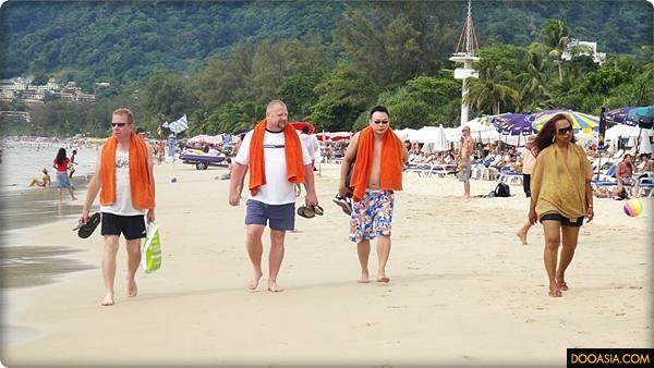 patong-beach-phuket (15)