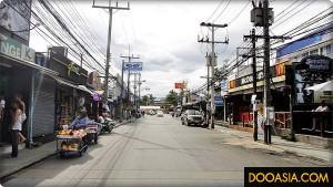 patong-beach-phuket (3)