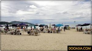 patong-beach-phuket (4)