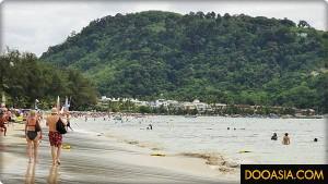 patong-beach-phuket (6)
