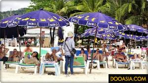 patong-beach-phuket (8)