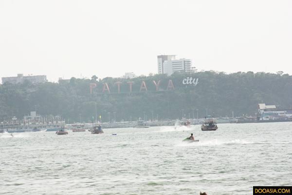 pattaya (69)