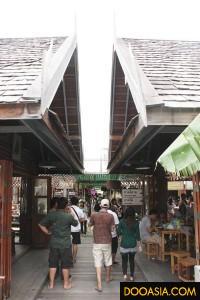 pattayafloatingmarket (14)