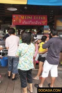 pattayafloatingmarket (22)