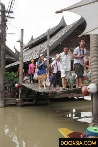 pattayafloatingmarket (23)