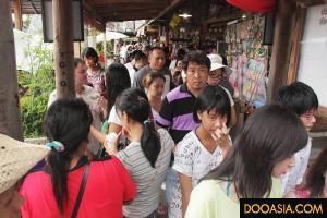 pattayafloatingmarket (32)