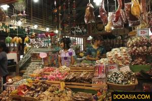 pattayafloatingmarket (45)