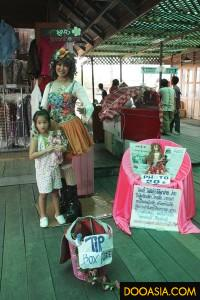 pattayafloatingmarket (47)
