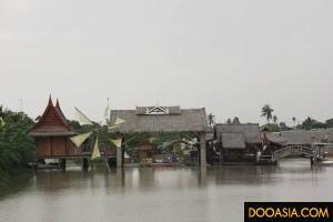 pattayafloatingmarket (57)