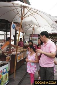 pattayafloatingmarket (59)