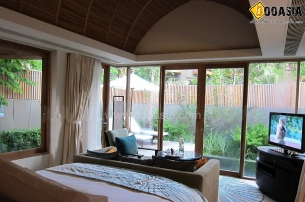 renaissance_phuket_resortandspa_11