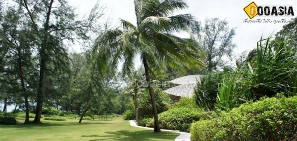 renaissance_phuket_resortandspa_4
