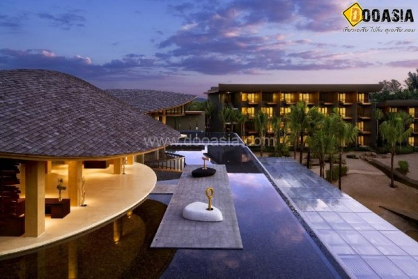 renaissance_phuket_resortandspa_44