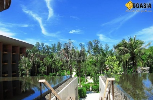 renaissance_phuket_resortandspa_9