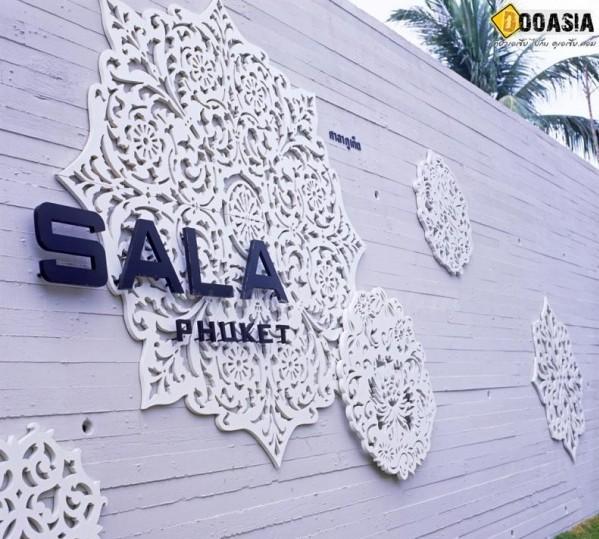 sala_phuket_1