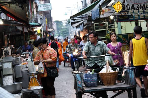 saraburi-market (11)