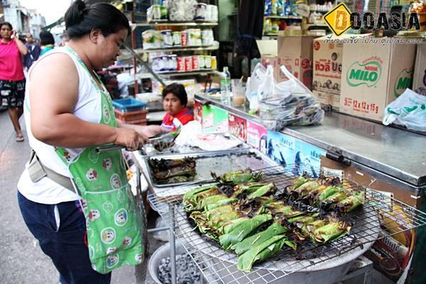 saraburi-market (14)
