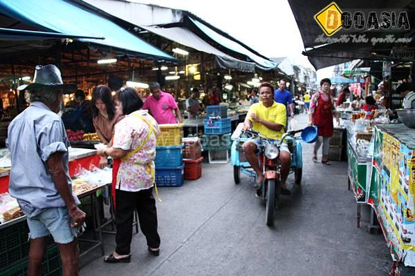 saraburi-market (2)