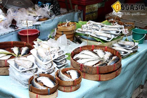 saraburi-market (20)