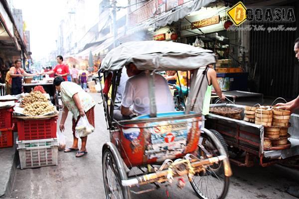 saraburi-market (23)