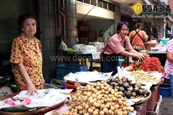 saraburi-market (24)