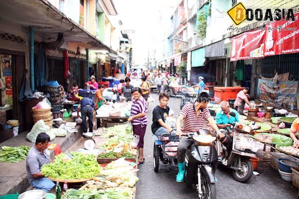 saraburi-market (26)
