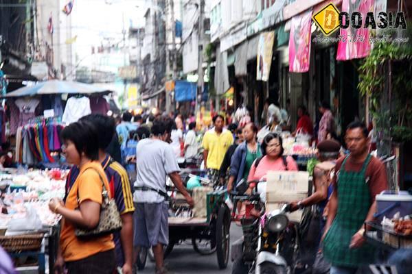 saraburi-market (27)
