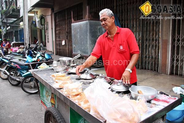 saraburi-market (31)