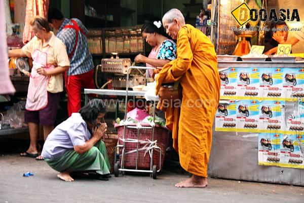 saraburi-market (38)