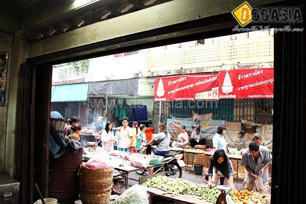 saraburi-market (39)