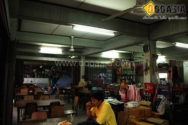 saraburi-market (40)