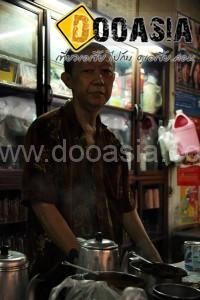 saraburi-market (41)
