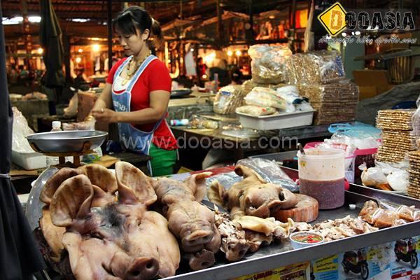 saraburi-market (8)