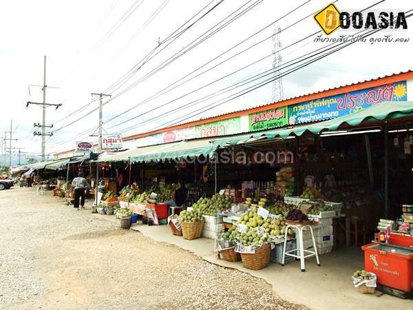 saraburi-plaza (35)