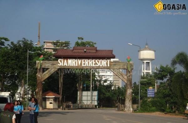siamriver-resort_2