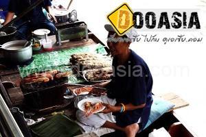 talingchan-floating-market (11)