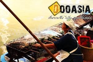 talingchan-floating-market (12)