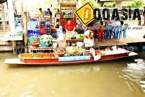 talingchan-floating-market (14)