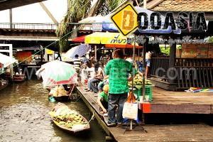 talingchan-floating-market (15)