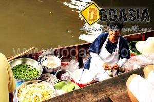 talingchan-floating-market (16)