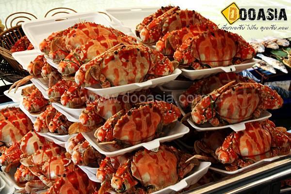 talingchan-floating-market (20)
