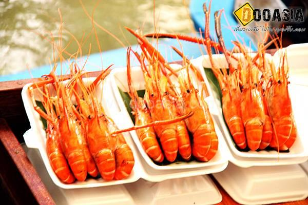 talingchan-floating-market (21)