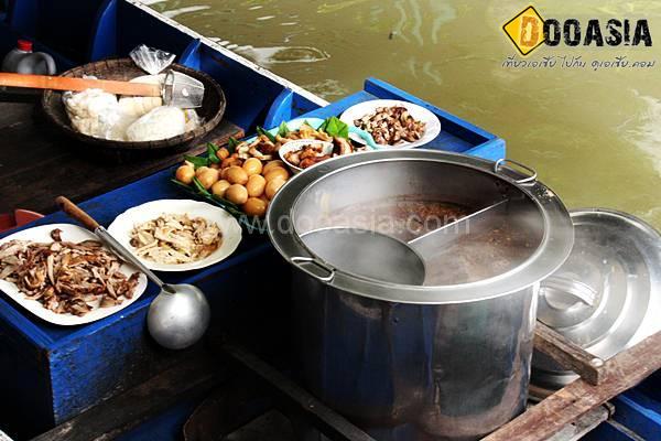talingchan-floating-market (22)