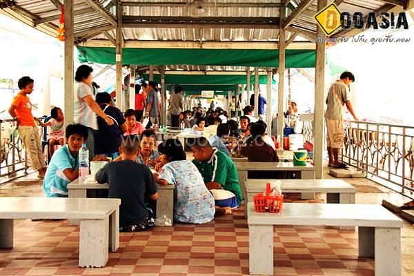 talingchan-floating-market (27)